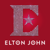 Bennie and the Jets (Remastered) - Elton John