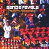 bajar descargar mp3 Samba De Ile - Banda Favela