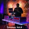 The Chainsmokers - Honest (Herflex Unofficial Remix)