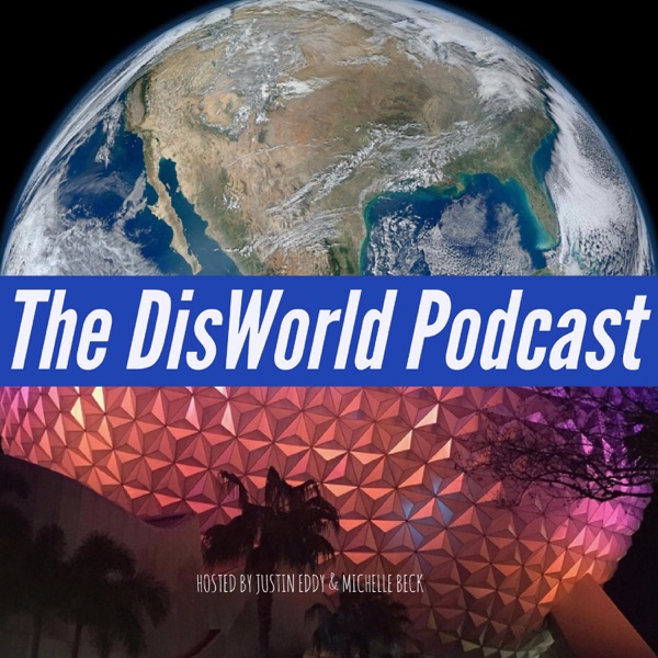 The_DisWorld