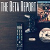The Beta Report: A podcast about Netflix, Amazon Prime and movie recommendations and reviews