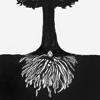 a tree planted by water - Eryn Allen Kane