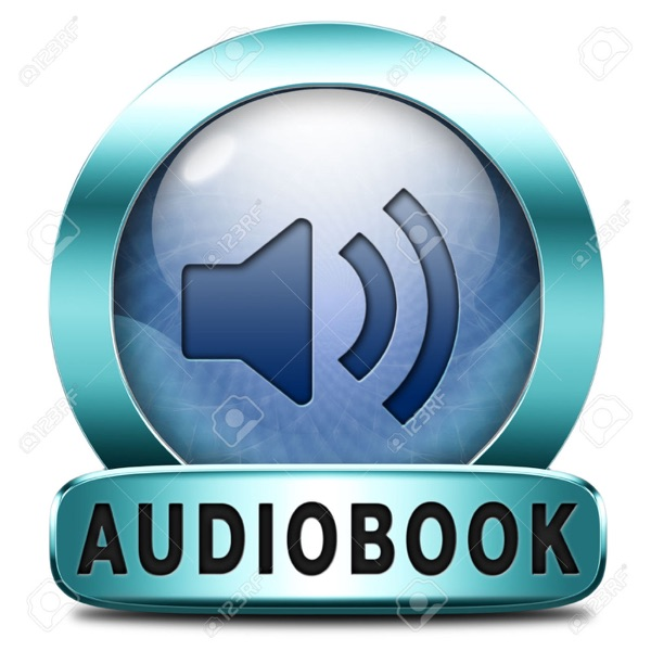 Favorite Audiobooks of Historical Fiction