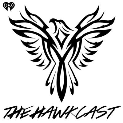 "The Power Trip's ""Hawkcast"""