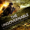 Franklin Horton - The Ungovernable: The Borrowed World Series, Book 7 (Unabridged)  artwork