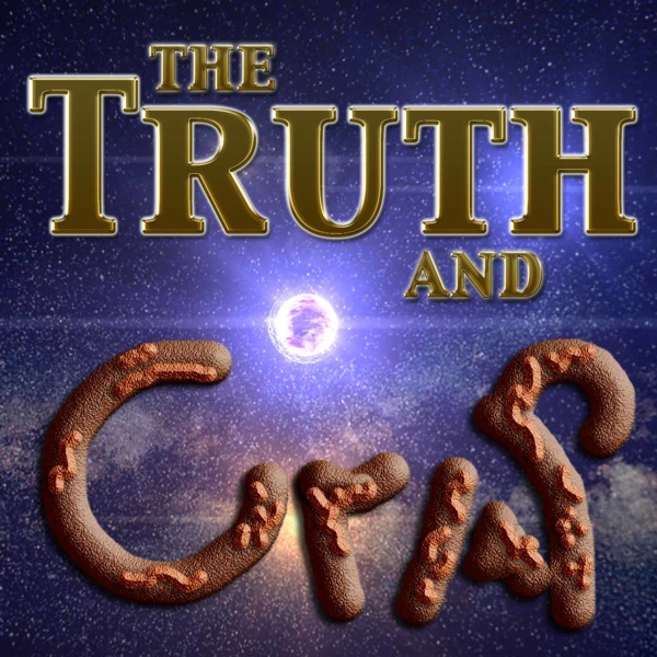 Truth & Crap - It is a NEW AGE!