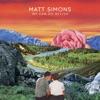 Start:13:05 - Matt Simons - We Can Do Better