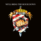 [Download] We'll Bring the House Down MP3