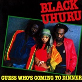 Black Uhuru - Shine Eye Gal