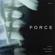 Miyagi & Andy Panda - Force (feat. TumaniYO)