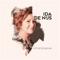 Ida de Nijs - Ida De Nijs - Wereldreis (2019)