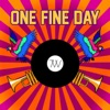 One Fine Day (feat. Tiggs Da Author) - Single, Idris Elba & The Knocks