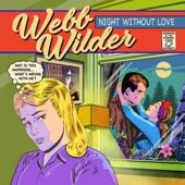Webb Wilder - Hi Heel Sneakers