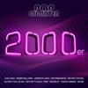 Verschiedene Interpreten - Pop Giganten - 2000er Grafik