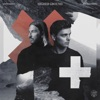 Higher Ground (feat. John Martin) by Martin Garrix
