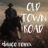 Download lagu Dynamix Music - Old Town Road (Dance Remix).mp3