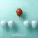 CLNGR - Something Different (feat. Matt Bloyd)
