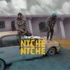 Ntchentche - Single