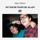 Joyce Manor - Heart Tattoo