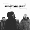 Red - The Evening Hate artwork