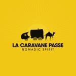 La Caravane Passe - J'bivouak