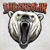 Millencolin - True Brew artwork