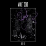 Violet Cold - Synergy