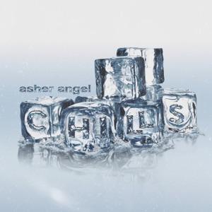 Chills - Single