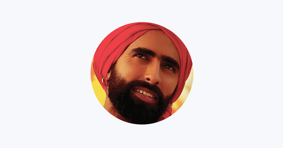 ‎Kanwar Grewal on Apple Music
