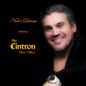 The CINTRON Band All Stars - Somos Latino