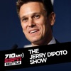 The Jerry Dipoto Show