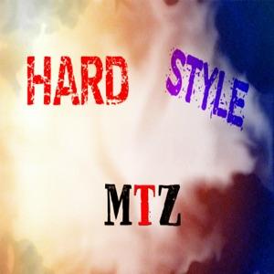 MTZ - Hardstyle