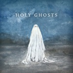 Steven Kemp - Holy Ghosts