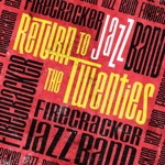 Firecracker Jazz Band - Bad Deal