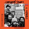Chadwick Stokes - Chadwick Stokes & The Pintos