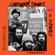 Chadwick Stokes & The Pintos - Chadwick Stokes