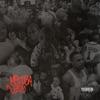 Medusa (feat. Jeezy) - Single, Trouble