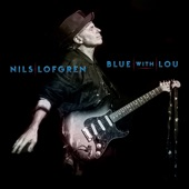 Nils Lofgren - Don't Let Your Guard Down