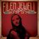 Gypsy - Eilen Jewell