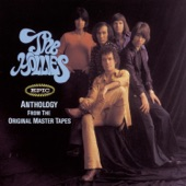 The Hollies - King Midas In Reverse