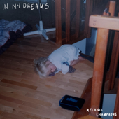 [Download] In My Dreams MP3