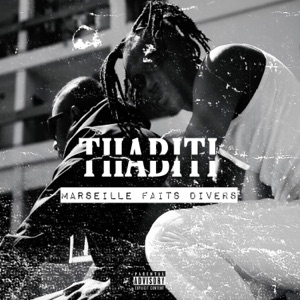 Marseille faits divers - Single