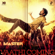 Vaathi Coming (From