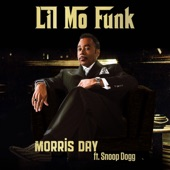 Morris Day - Lil Mo Funk (feat. Snoop Dogg)