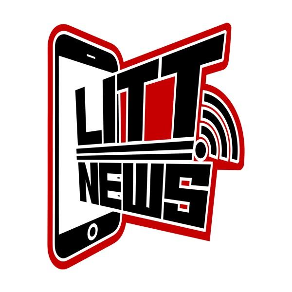 The Litt News