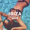 Miami Beats - Ibiza Beach Club