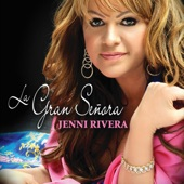 Jenni Rivera - Estaré Contigo Cuando Triste Estés (Before The Next Teardrop Falls)