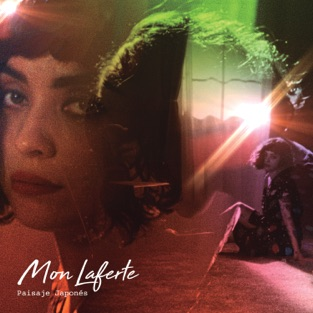 Mon Laferte – Paisaje Japonés – Single [iTunes Plus AAC M4A]
