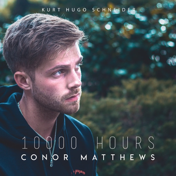 Kurt Hugo Schneider - 10,000 Hours