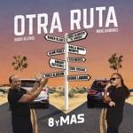 8 Y Mas - Dame Dolor (feat. Amaury Gutierrez)
